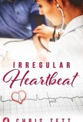 Irregular Heartbeat Pdf Book