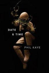 Date & Time Pdf Book