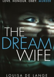 The Dream Wife Pdf Book