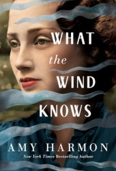 What the Wind Knows Book Pdf