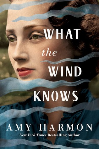What the Wind Knows Book Pdf ePub