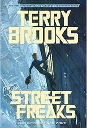 Street Freaks Pdf Book