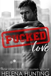 Pucked Love (Pucked, #7) Pdf Book