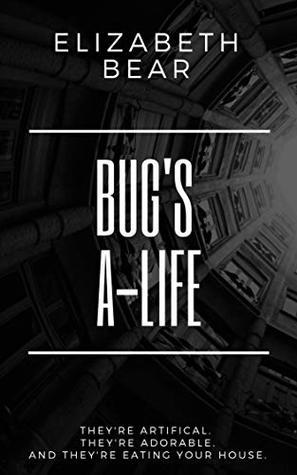 Bug's A-Life