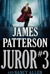 Juror #3 Book Pdf