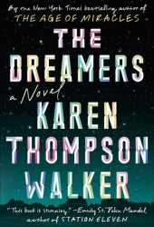 The Dreamers Pdf Book