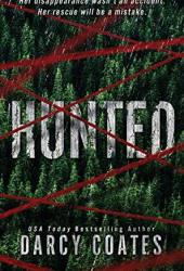 Hunted Book Pdf