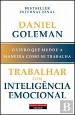 Trabalhar com Inteligência Emocional
