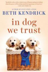 In Dog We Trust (Black Dog Bay #5) Pdf Book
