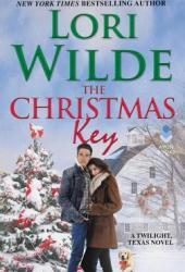 The Christmas Key (Twilight, Texas #9)