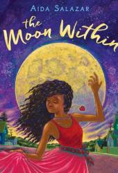 The Moon Within Pdf Book