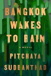 Bangkok Wakes to Rain Pdf Book