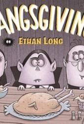 Fangsgiving Pdf Book