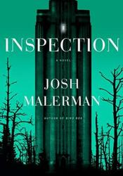 Inspection Pdf Book