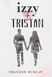 Izzy + Tristan Pdf Book