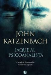 Jaque al psicoanalista Pdf Book