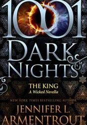 The King (A Wicked Trilogy #3.6) Pdf Book