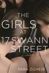 The Girls at 17 Swann Street Book Pdf