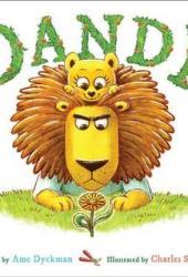 Dandy Pdf Book