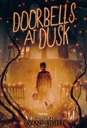 Doorbells at Dusk: Halloween Stories Pdf Book