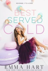 Best Served Cold Pdf Book