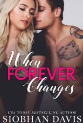 When Forever Changes Pdf Book