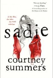 Sadie Book Pdf