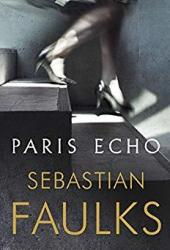 Paris Echo Pdf Book