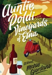 Auntie Poldi and the Vineyards of Etna Pdf Book