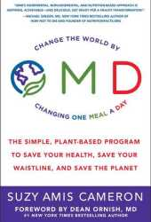 OMD: Swap One Meal a Day to Save the Planet and Your Health Pdf Book