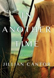 In Another Time Pdf Book