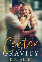 Center of Gravity Pdf Book