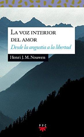 La voz interior del amor