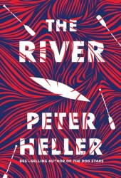 The River Pdf Book