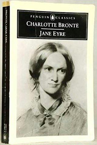 Jane Eyre Romance Books: Original Books