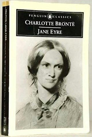 Jane Eyre Romance Books: Original Books