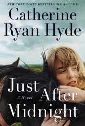 Just After Midnight Book Pdf