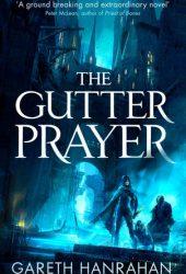 The Gutter Prayer Pdf Book