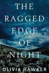 The Ragged Edge of Night Pdf Book