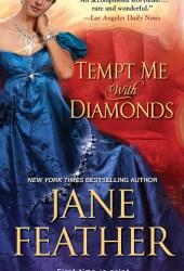 Tempt Me with Diamonds (London Jewels #1) Pdf Book
