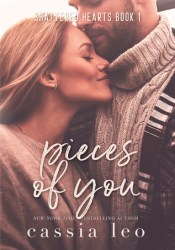 Pieces of You (Shattered Hearts, #3) Pdf Book
