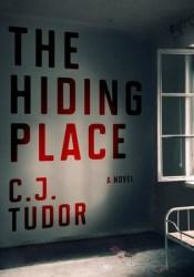 The Hiding Place Pdf Book