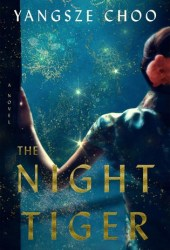 The Night Tiger Book Pdf