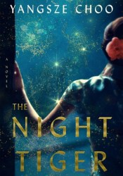 The Night Tiger Pdf Book