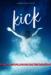 Kick Pdf Book