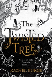 The Twisted Tree Book Pdf