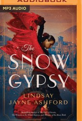 The Snow Gypsy Book Pdf