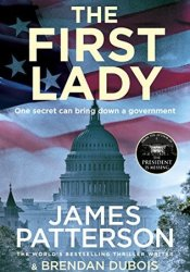 The First Lady Pdf Book