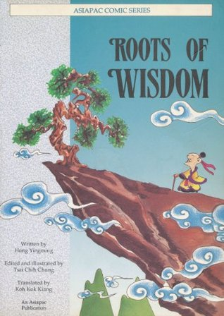 Roots Of Wisdom
