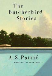 The Butcherbird Stories Pdf Book